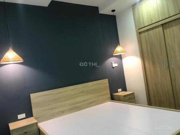 Cho thuê gấp CHCC GoldSeason 47 Nguyễn Tuân 2 PN, đủ đồ đẹp vào ngay. LH: 0989848332 12648709
