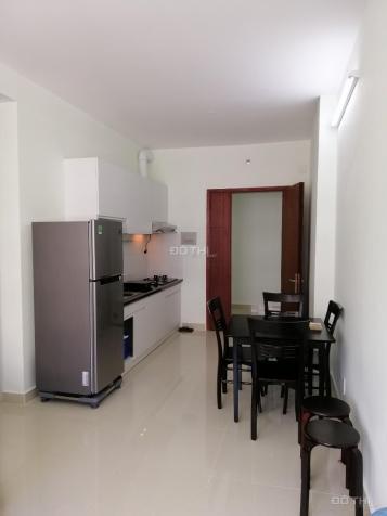 Chính chủ cần bán căn hộ giá rẻ Quận 12, DT 51m2, thanh toán 923 tr 12650409