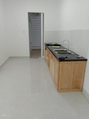 Chính chủ bán căn hộ cao cấp mới Tara Resident, đường Tạ Quang Bửu, Quận 8 12650786