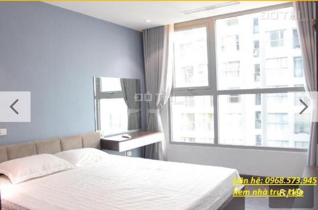 Chính chủ cho thuê CH 3 phòng ngủ và 4 phòng ngủ tòa Park 10 Premium 12651409