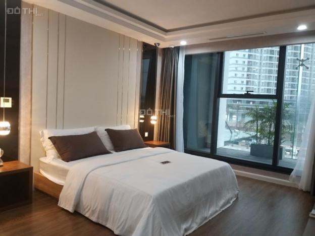 Bán căn hộ chung cư Quận 7, đường Phú Thuận, liền kề Phú Mỹ Hưng 12652123