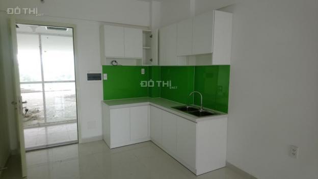 Bán căn hộ Prosper Plaza 2 PN, 2 WC. Giá 1.55 tỷ gồm VAT 12653253