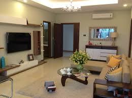 Bán căn hộ chung cư tại dự án Garden Court 1, Quận 7, Hồ Chí Minh diện tích 143m2, giá 5.4 tỷ 12653818