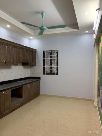 Bán nhà mới xây đẹp chưa sử dụng ngõ 394 đường Mỹ Đình. LH 0963828886 12654155
