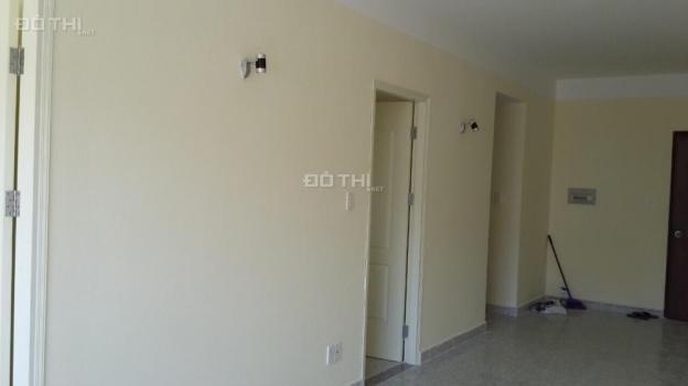 Cho thuê căn hộ khang gia gò vấp 75m = 2PN, giá 7tr/ tháng LH: 0908 671 579 12654477