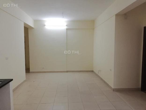 Chính chủ gửi bán căn góc 83.8m2, 2PN tại tòa Nam Xa La, Hà Đông 12654894