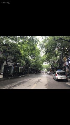Bán nhà mặt phố Phương Mai, Lê Duẩn, kinh doanh đỉnh 12655518