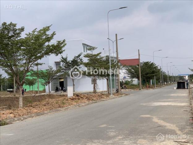 Phát mãi 16 nền đất KDC hiện hữu, gần BV Hữu Nghị Việt Nhật và chợ. GIÁ SIÊU RẺ 12656543