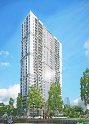 Bán cắt lỗ căn hộ Xuân Mai Riverside - Hà Đông hợp gia chủ Tây Tứ Trạch về ở ngay, chỉ 1.27 tỷ 12508602