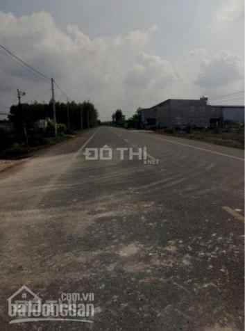 Bán đất Phú Mỹ 500m2, giá 650tr (100%) sổ hồng riêng cam kết giá tốt nhất thị trường. LH 0985610013 12657761
