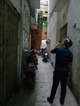 Bán nhà phố Nguyễn Đình Thi an sinh đỉnh cao 30m2, giá chỉ có 3,6 tỷ 12658189