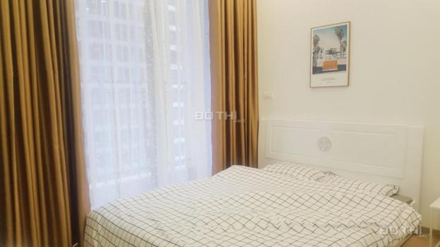 Cho thuê 20 căn hộ studio dự án Vinhomes Green Bay Mễ Trì Từ Liêm, HN, giá 8.5tr/th - LH 0969896354 12659683