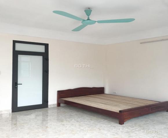 Cho thuê CCMN khép kín tại phường Phú Đô, gần toà nhà Keangnam, tặng ngay 5% cho tháng đầu 12660381