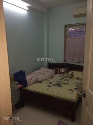 Bán căn hộ tầng 1 nhà vườn 97m2 góc 2 mặt đẹp nhất CT18 (Happy House) - ĐT Việt Hưng (0912152390) 10912908