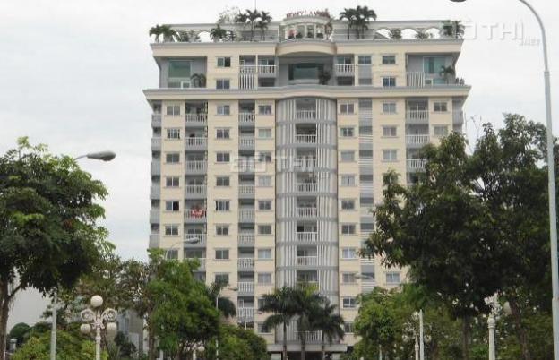 Bán nhiều căn hộ Homyland 1, quận 2, sổ hồng, 2PN và 3PN, nhà rất đẹp, giá 2,6 tỷ (TL). 0907706348  12661443