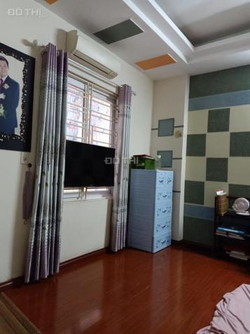 Chính chủ bán gấp nhà phố Hoàng Liệt 50m2, giá 3 tỷ 12661451