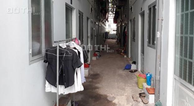 Chính chủ kẹt tiền cần bán gấp 10 phòng trọ đang thu nhập ổn định đường An Dương Vương, Quận 5 12661497