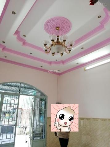 Cần bán căn nhà xã Đại Phước, nhà đẹp dọn vào ở ngay 12662937