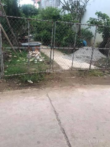 Chính chủ cần bán đất mặt đường làng Phụng Công, Văn Giang Hưng Yên 12662540