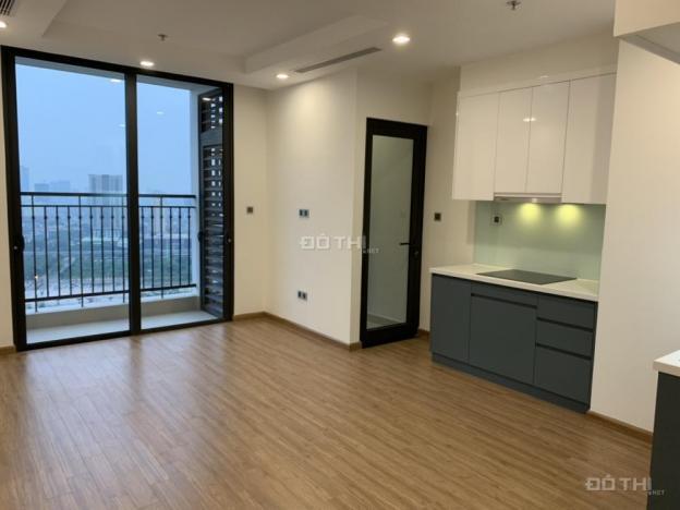 Cho thuê căn hộ chung cư tại dự án Vinhomes Green Bay Mễ Trì, Nam Từ Liêm, Hà Nội diện tích 28m2 12663399