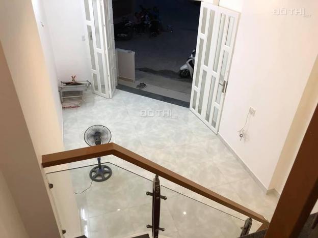 Bán nhà riêng tại đường Đào Tông Nguyên, Xã Nhà Bè, Nhà Bè, Hồ Chí Minh. DTSD 180m2, giá 4.35 tỷ 12663444
