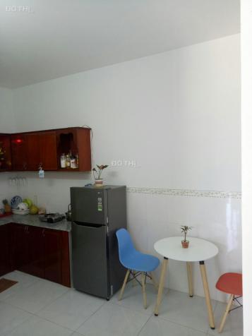 Cần bán gấp căn nhà hẻm đường QL50, chính chủ, gần cầu Ông Thìn, Bình Chánh 12663896