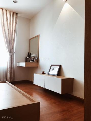 Bán gấp căn hộ Him Lam Riverside DT 78m2, full nội thất, giá 2.7 tỷ. LH 0909958178 12664055