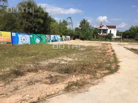 Bán đất tại phường Bắc Nghĩa, thành phố Đồng Hới, Quảng Bình 12664681