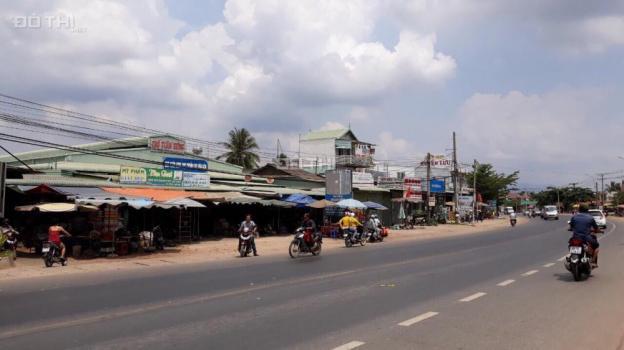 Đất nền dự án Ali Mega Xuân Lộc, 100 m2, LH 0931302336 12664910