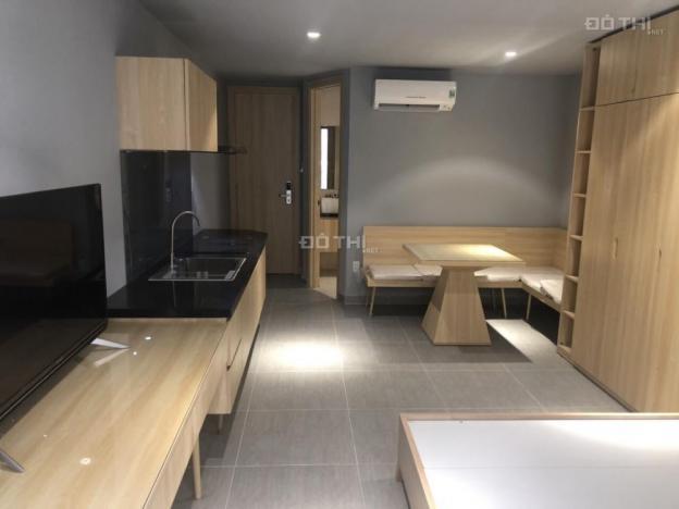 Bán nhà Phổ Quang, Phường 2, Tân Bình, nhà 2 lầu mới dọn vào ở liền, DTCN: 71.2m2 12664970