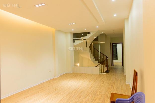 Cho thuê nhà làm văn phòng, 12 tr/tháng tầng 1, tầng 2 12665099