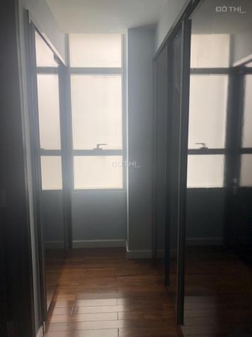 Cần bán căn hộ Sunrise City khu South, DT 138m2 nội thất cao cấp, giá 5.350 tỷ TL, LH 0909958178 12665855