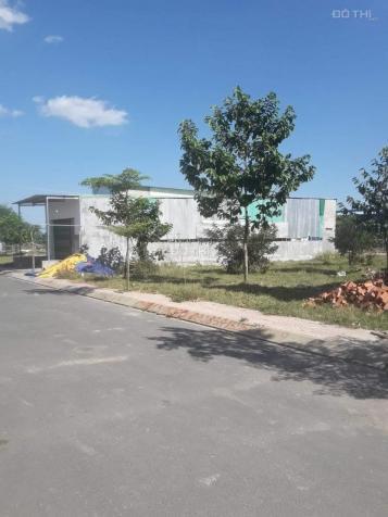 Bán đất tại Đường Quốc lộ 1A, Xã Xuân Hưng, Xuân Lộc, Đồng Nai, diện tích 100m2, giá 155 triệu 12666376