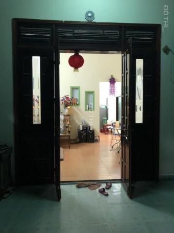 Bán nhà riêng tại đường Nguyễn Văn Cừ, Phường Hòa Hiệp Bắc, Liên Chiểu. DT 70m2, giá 2,1 tỷ 12656029
