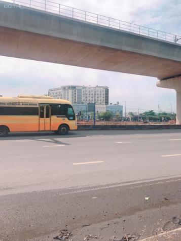 Vị trí vàng MT BV Ung Bướu - Gần bến xe Miền Đông - Ga Metro - Đường 400, Hoàng Hữu Nam, Q. 9 12551202