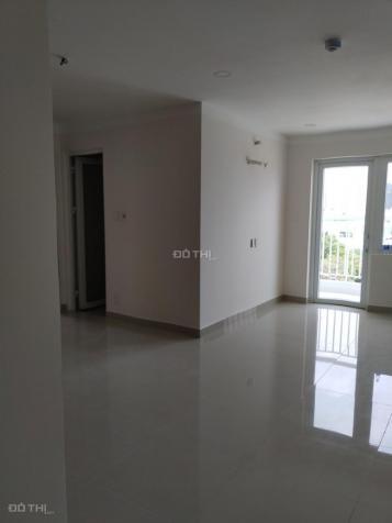 Bán căn hộ chung cư tại dự án Depot Metro, diện tích 69m2, giá 1.8 tỷ, hướng Đông Bắc 12667625