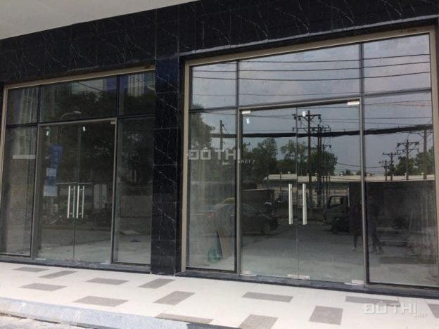 Chuyên cho thuê shophouse The Sun Avenue Quận 2 - đủ diện tích - Giá cạnh tranh. LH 0908551404 12672398