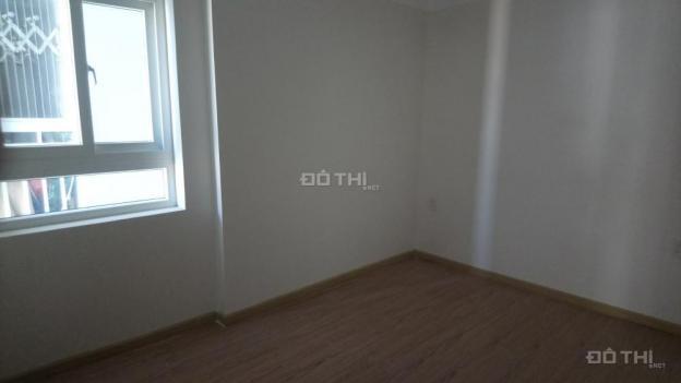 Hụt vốn KD nên nhượng lại căn hộ Prosper Plaza, Trường Chinh, Quận 12, 2 PN, 2 WC 1BC 12673245