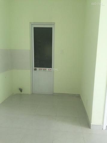 Căn hộ Khang Gia Chánh Hưng, Quận 8, nhận nhà ở ngay, 76m2-2PN, giá 1,48 tỷ 12674434