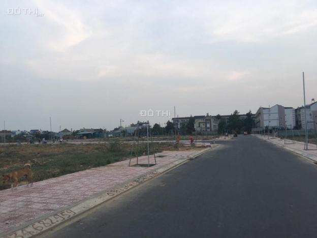 Bán đất Biên Hòa, giá rẻ xã Tân Hạnh, DT: 1.1 tỷ/90m2, SHR thổ cư 100%, LH: 0987 064 245 12674744