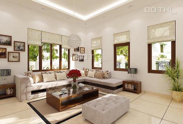 Bán nhà riêng tại đường Đông Tác, Phường Phương Mai, Đống Đa, Hà Nội. Diện tích 34m2, giá 3.4 tỷ 12674862