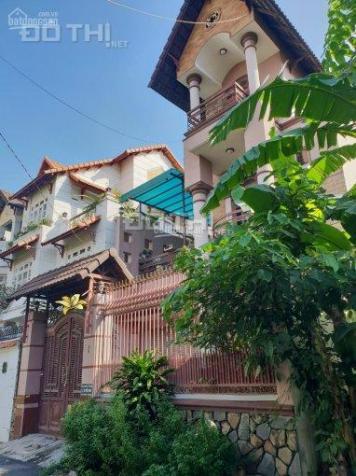 Nhà khu nội bộ phường Bình An - diện tích 7x18m, DT sử dụng 230 m2 - giá 13 tỷ - tiện ở hoặc đầu tư 12675980