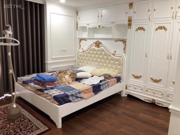 Cho thuê căn hộ chung cư tại dự án Royal City, Thanh Xuân, Hà Nội 12533937