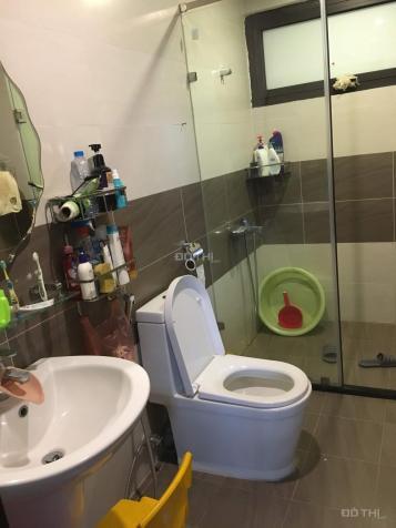 Nhượng lại căn hộ chung cư cao cấp Green Park Việt Hưng, diện tích 120m2, 3 PN, full nội thất 12677665