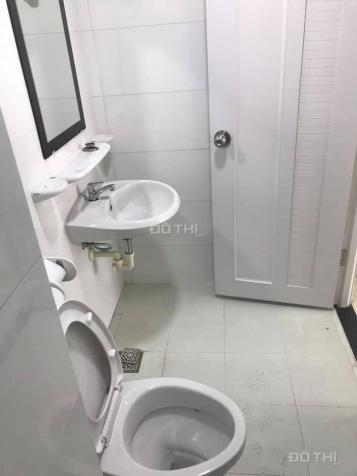 Cần bán căn hộ chung cư Topaz Home, Phan Văn Hớn, Q. 12, 44m2, giá 1.1 tỷ, lh 0937606849 Như Lan 12677780