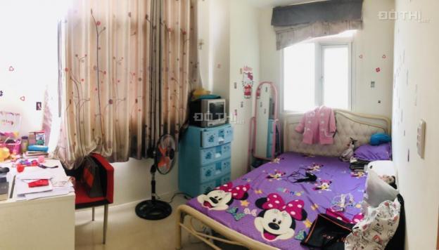 Bán CH Golden Dynasty 66m2, 2pn 2wc, có sổ hồng, full nội thất, thoáng mát 10987041