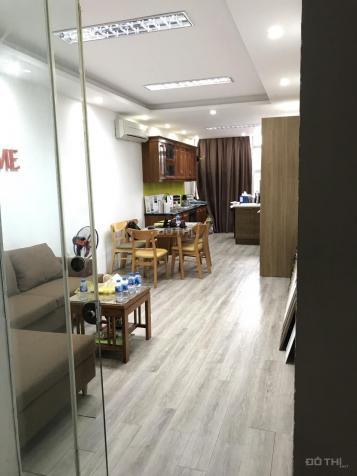 Cho thuê 2 phòng cuối cùng tòa nhà Abatic 50 Tây Sơn, phòng 35 - 48m2, giá chỉ từ 7 tr/th 12574538