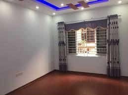 CC bán nhà Yên Xá, Tân Triều, Thanh Trì, HN(34m2*4T), ngõ thông thoáng 12681670
