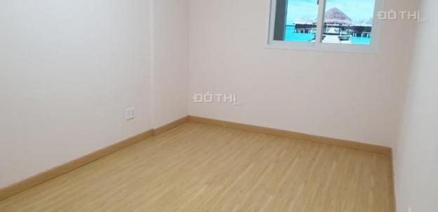 Căn hộ Green Town Bình Tân nhận nhà quý 1/2020, giá chỉ từ 1,6 tỷ/2 PN, 2 WC - LH: 0911386600 12681755