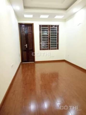 Chỉ 5,4 tỷ nhà đẹp Ngọc Khánh, Ba Đình. DT 55 m2, 5 tầng, LH 0916630468 12682091
